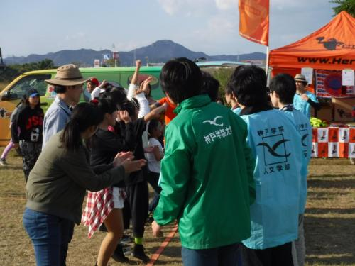 161102-03_kakogawa_253_30182002993_o.jpg