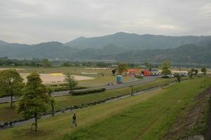 070430_Kumamoto_Teikei-5.JPG