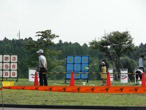 070825-26_TokaiOpen-44.jpg