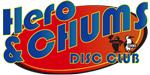 Hero&CHUMS-DISCCLUB-Banner.jpg
