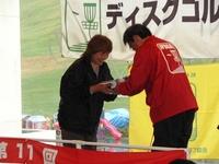 090516-17_NipponOpen_437_mini.jpg