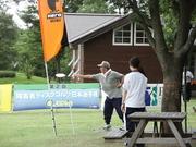 090719-20_ShogaishaDG_041.JPG