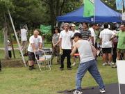 090719-20_ShogaishaDG_159.JPG