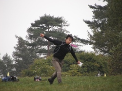 090922-23_KiyosatoOpen_0851_mini.JPG