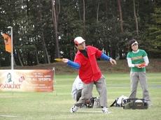 091011-12_MichinokuOpen_01_067_mini.JPG