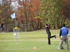 091011-12_MichinokuOpen_01_105_mini.JPG