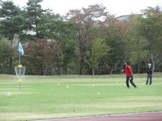 091011-12_MichinokuOpen_01_395_mini.JPG
