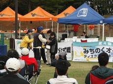 091011-12_MichinokuOpen_01_434_mini.JPG