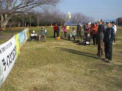 千葉オープン2010020(1).jpg