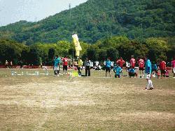 中四国P1020950.JPG
