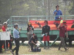100503-05_JNC2010_01_796_mini.JPG