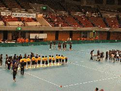 100912_Nagoya_DODGEBEE_097.JPG