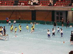 100912_Nagoya_DODGEBEE_350.JPG