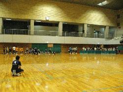 100912_Nagoya_DODGEBEE_638.JPG
