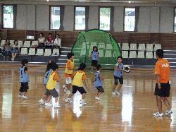 100912_Nagoya_DODGEBEE_700.JPG