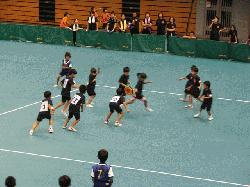 100912_Nagoya_DODGEBEE_781.JPG