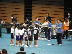 100912_Nagoya_DODGEBEE_843.JPG