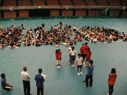 100912_Nagoya_DODGEBEE_870.JPG