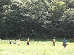 100918-19_ARTh_camp_01_046_mini.JPG