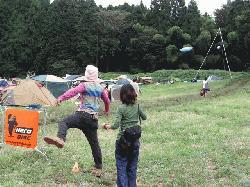 100918-19_ARTh_camp_01_078_mini.JPG