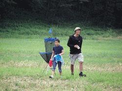 100918-19_ARTh_camp_01_079_mini.JPG
