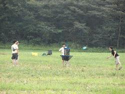 100918-19_ARTh_camp_01_098_mini.JPG