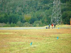 日本選手権2011.10.23P1050338.JPG