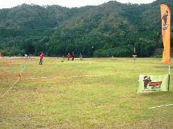 日本選手権2011.10.23P1050339.JPG