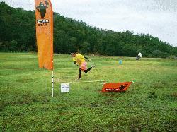 日本選手権2011.10.23P1050349.JPG