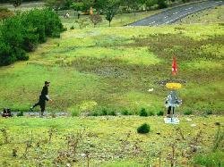 日本選手権2011.10.23P1050374.JPG